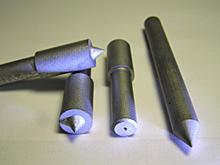 エンドミル・ドリル素材の在庫