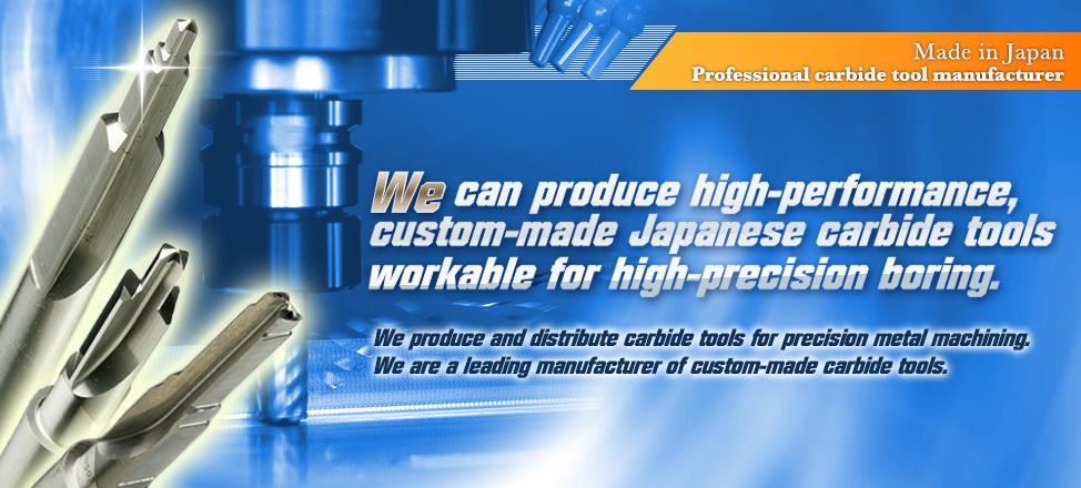 超硬工具専門メーカー|金属加工に関する切削工具のお悩みをスピード解決します!|ソリッドツールが選ばれる理由|ご要望の切削工具を1本から|最短2日の短納期|3倍長持ち工程削減などのご提案|納品後の再研磨もばっちり!