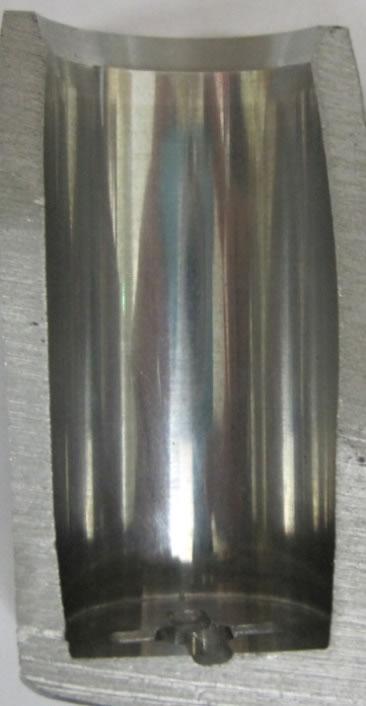 ダイヤモンド工具 レーザー加工